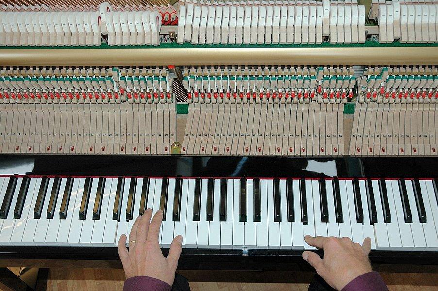 Piano-Brothers102.jpg