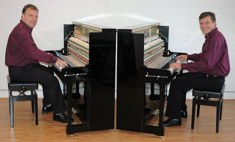 Piano-Brothers201.jpg