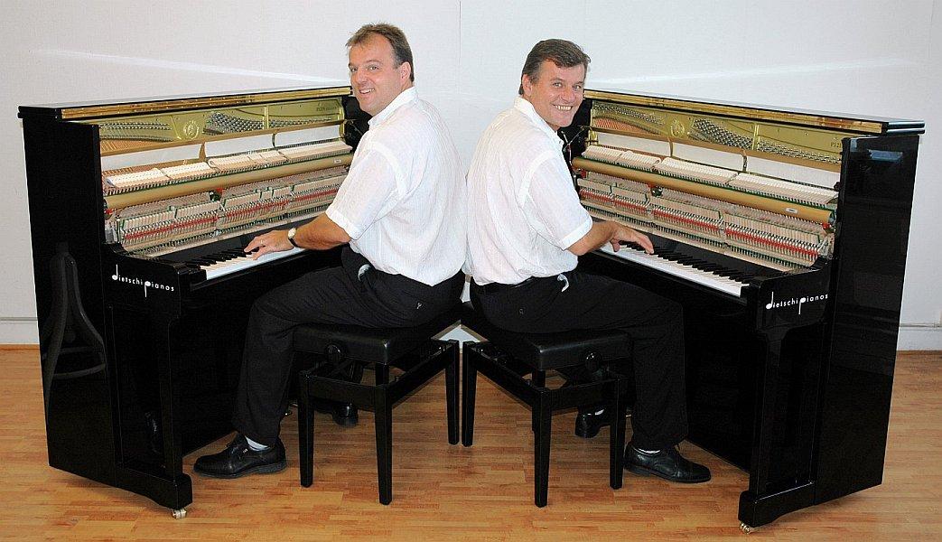 Piano-Brothers202.jpg